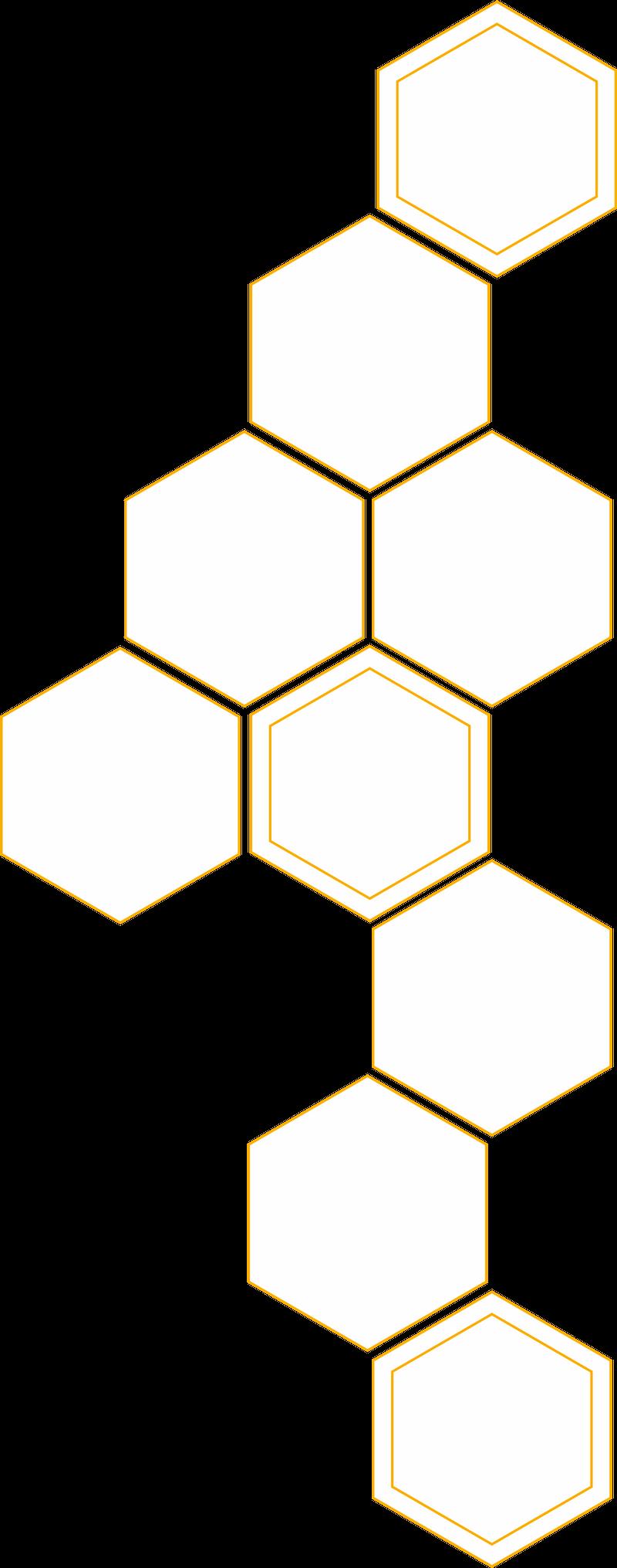 waben-side-element